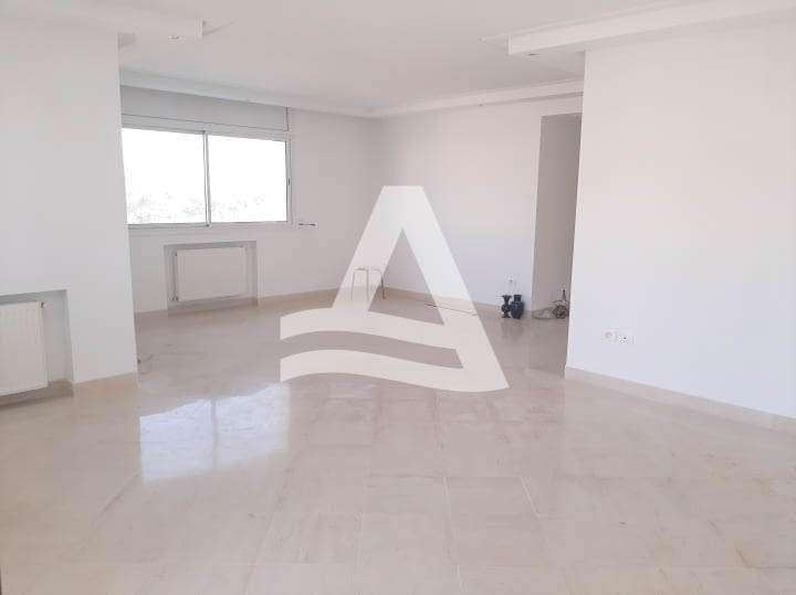 httpss3.amazonaws.comlogimoaws18563803141600506474appartement_jardin_de_carthage_tunisie_3_sur_16