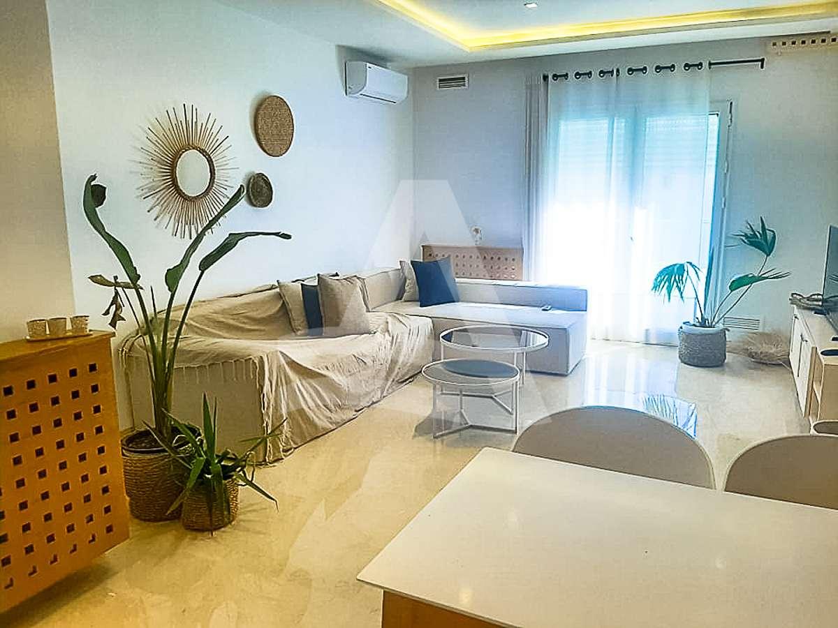 httpss3.amazonaws.comlogimoaws18721127881599218296appartement_jardin_de_carthage_