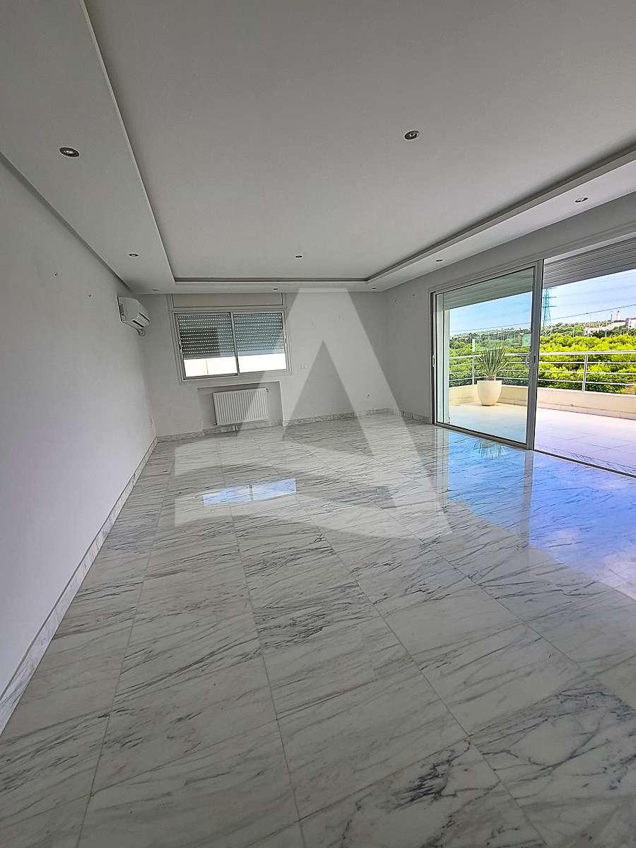 httpss3.amazonaws.comlogimoaws21458117731600176438appartement_jardin_de_carthage_tunisie