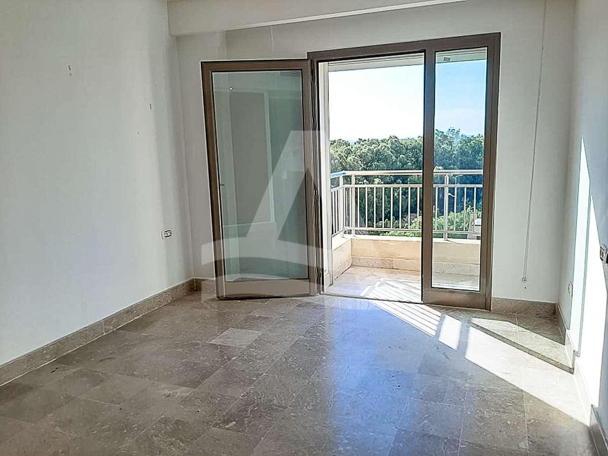 httpss3.amazonaws.comlogimoaws3303304551599149010appartement_jardin_de_carthage_-8