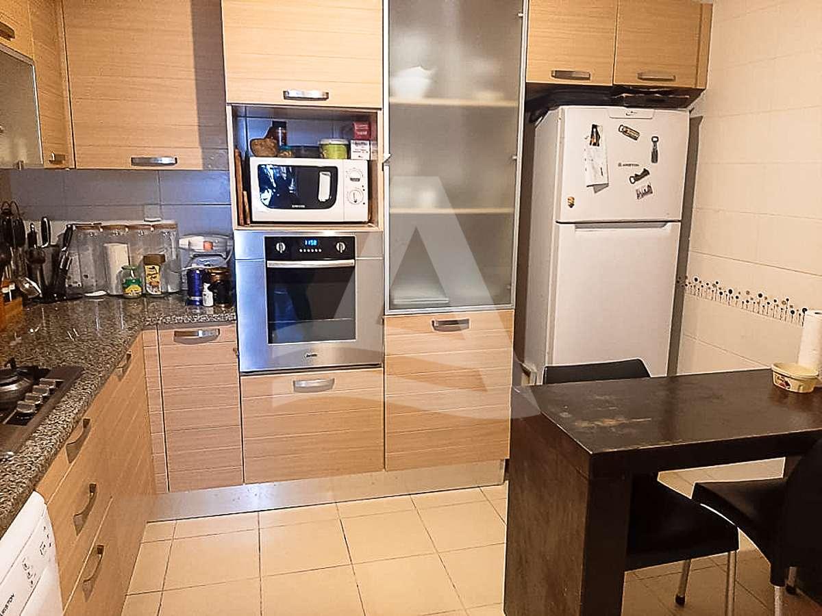 httpss3.amazonaws.comlogimoaws349974371599817141appartement_neuf_jardin_de_carthage_-8