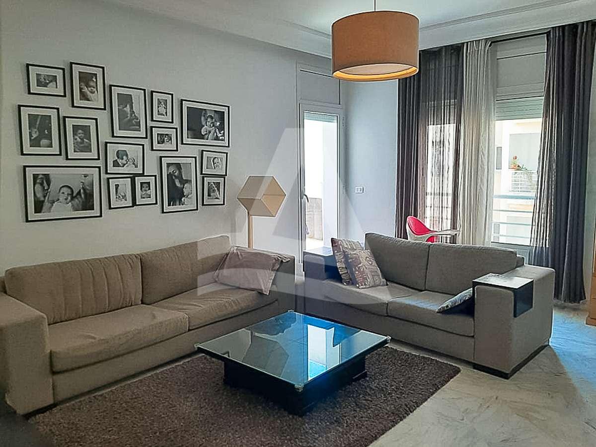 httpss3.amazonaws.comlogimoaws415602651599817143appartement_neuf_jardin_de_carthage_-10