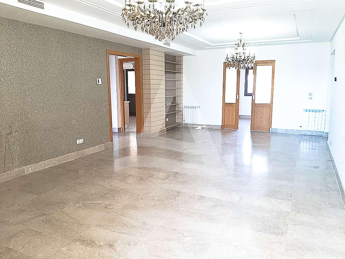 httpss3.amazonaws.comlogimoaws4489831801599149008appartement_jardin_de_carthage_-5