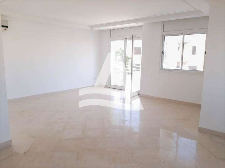httpss3.amazonaws.comlogimoaws5546394941600506474appartement_jardin_de_carthage_tunisie_5_sur_16