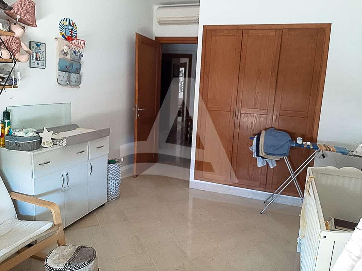 httpss3.amazonaws.comlogimoaws6592240651599817139appartement_neuf_jardin_de_carthage_-5