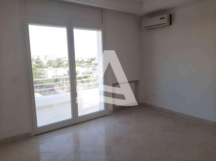 httpss3.amazonaws.comlogimoaws676635141600506476appartement_jardin_de_carthage_tunisie_13_sur_16