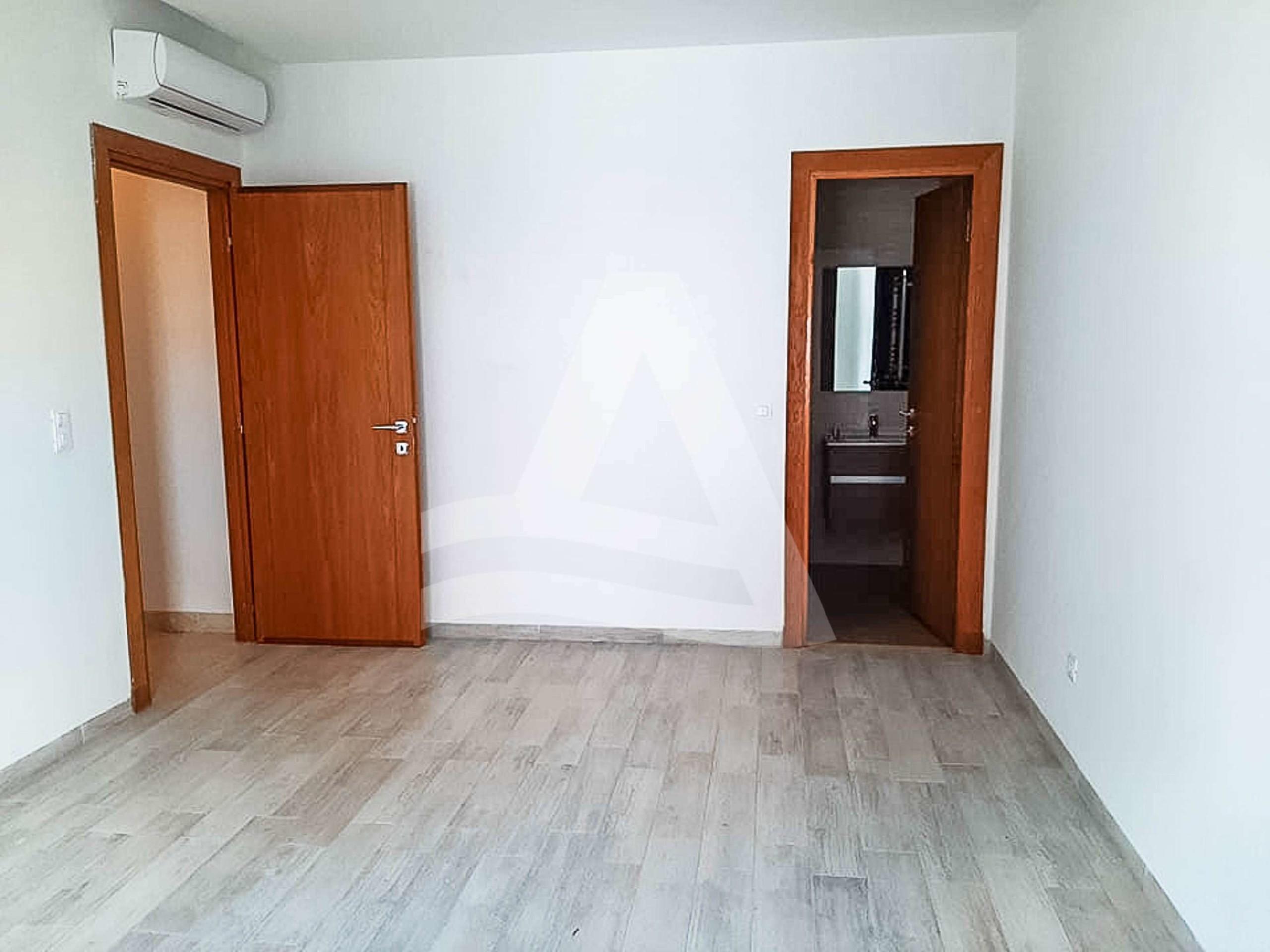 httpss3.amazonaws.comlogimoaws7616582021599491838_Arcane_immobilière_la_Marsa-_location_-_vente_la_marsa__-5