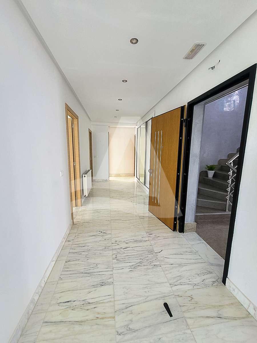 httpss3.amazonaws.comlogimoaws7681232811600176452appartement_jardin_de_carthage_tunisie-9