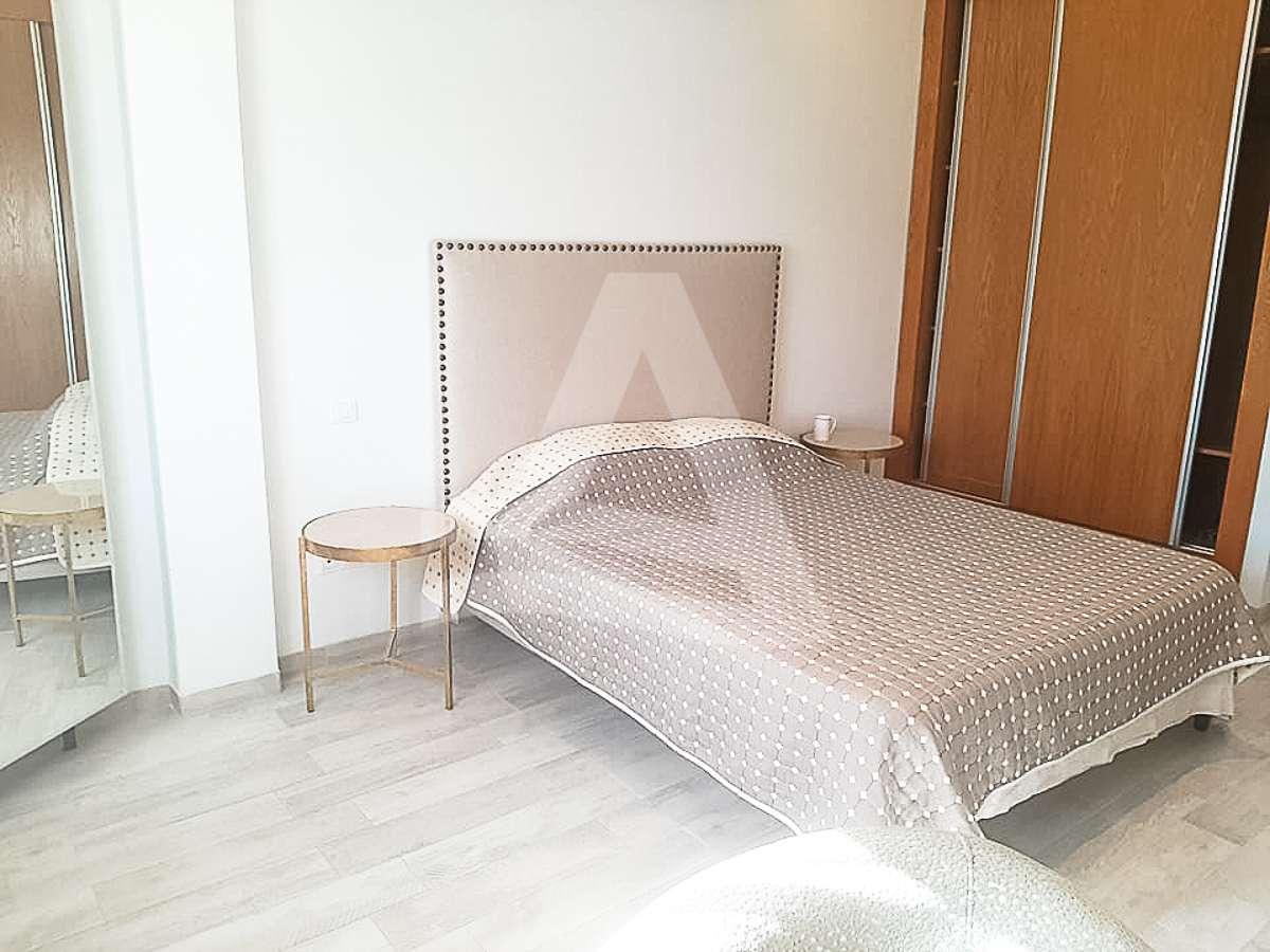 httpss3.amazonaws.comlogimoaws8011139511599218297appartement_jardin_de_carthage_-5