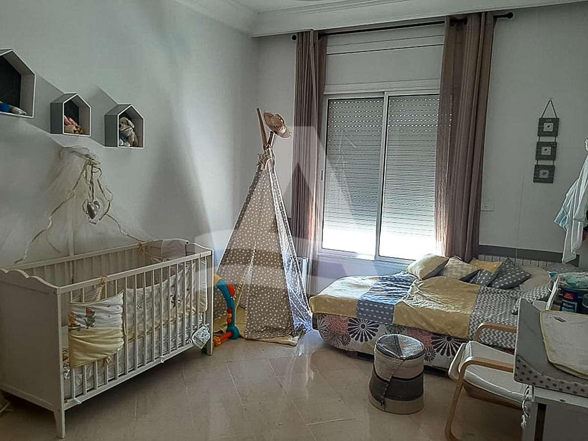 httpss3.amazonaws.comlogimoaws886014921599817139appartement_neuf_jardin_de_carthage_-4