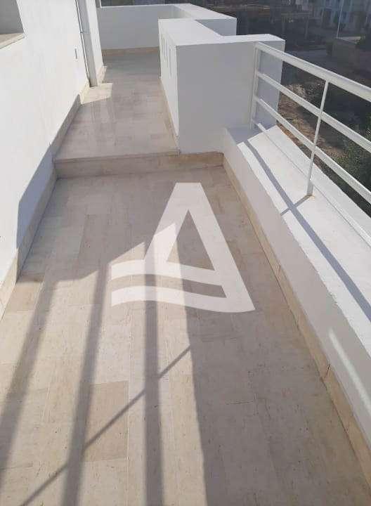 httpss3.amazonaws.comlogimoaws9219164021600506474appartement_jardin_de_carthage_tunisie_2_sur_16