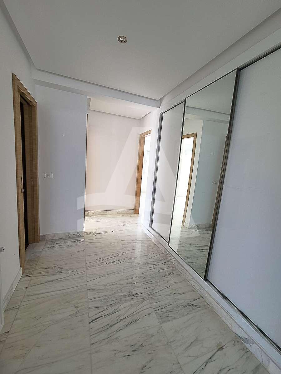 httpss3.amazonaws.comlogimoaws9520376681600176438appartement_jardin_de_carthage_tunisie-2
