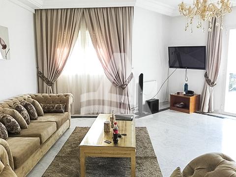 httpss3.amazonaws.comlogimoawsImmobilier_La_marsa_-_arcane_immobiliere-11_1554205803439