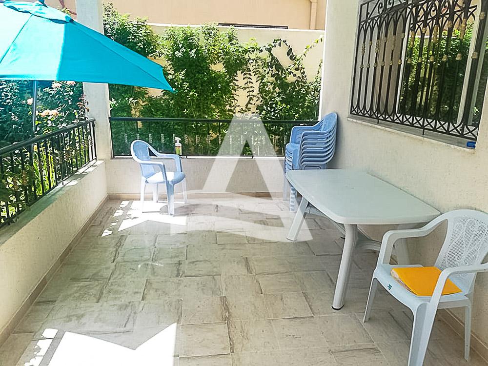 httpss3.amazonaws.comlogimoaws_Arcane_immobilière_la_Marsa-_location_-_vente_la_marsa_-10_1565022225528