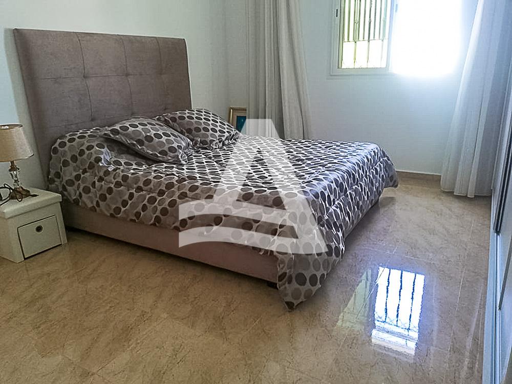 httpss3.amazonaws.comlogimoaws_Arcane_immobilière_la_Marsa-_location_-_vente_la_marsa_-2_1565022237221