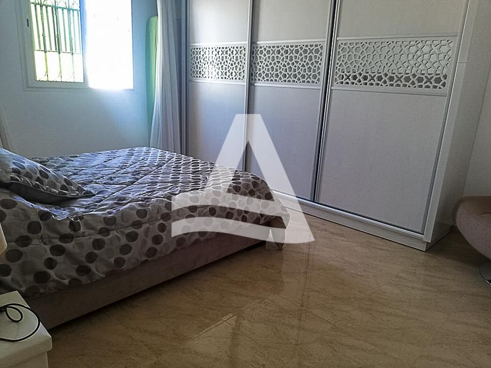 httpss3.amazonaws.comlogimoaws_Arcane_immobilière_la_Marsa-_location_-_vente_la_marsa_-3_1565022237228