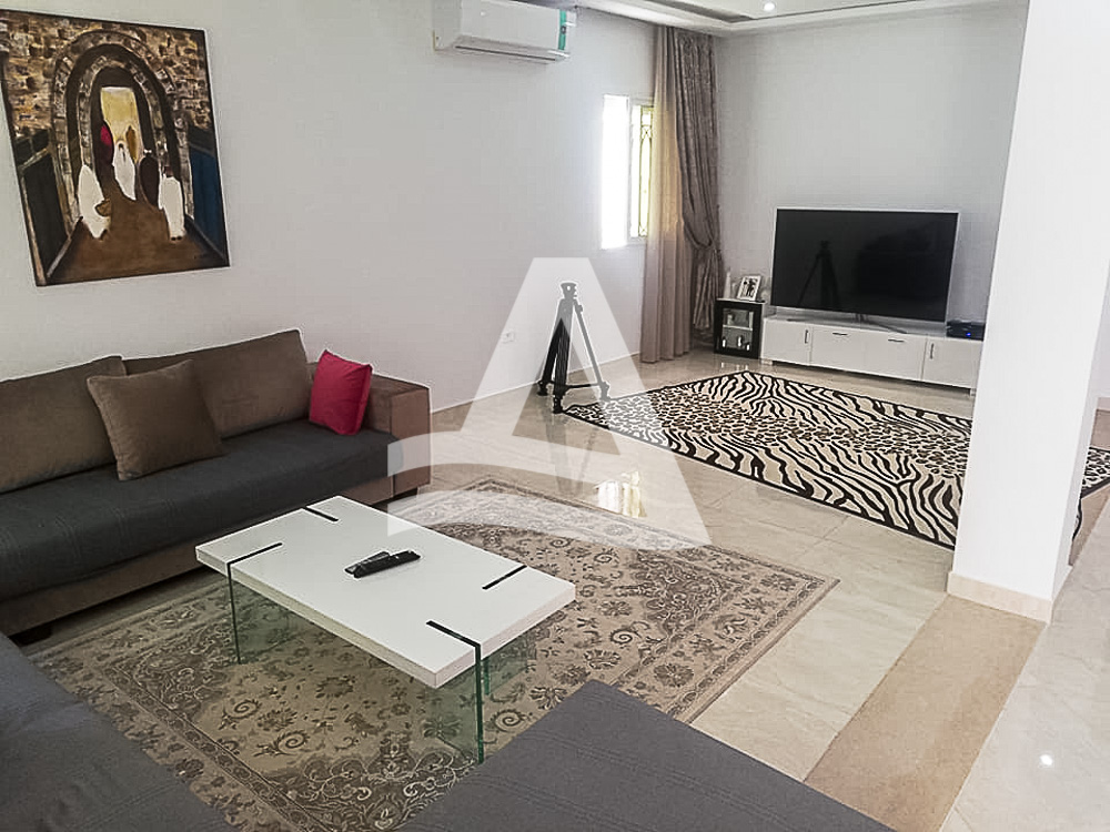 httpss3.amazonaws.comlogimoaws_Arcane_immobilière_la_Marsa-_location_-_vente_la_marsa_-6_1565022237245