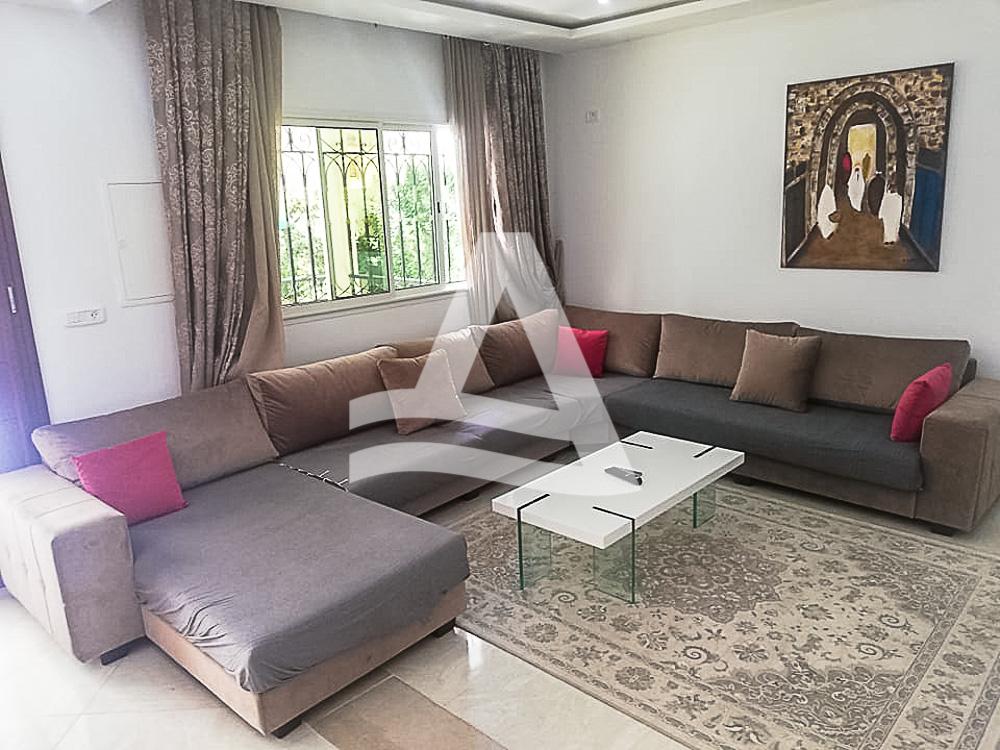 httpss3.amazonaws.comlogimoaws_Arcane_immobilière_la_Marsa-_location_-_vente_la_marsa_-7_1565022237269