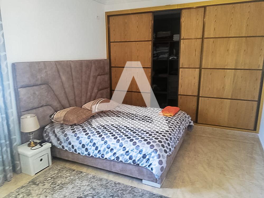 httpss3.amazonaws.comlogimoaws_Arcane_immobilière_la_Marsa-_location_-_vente_la_marsa_-8_1565022237276
