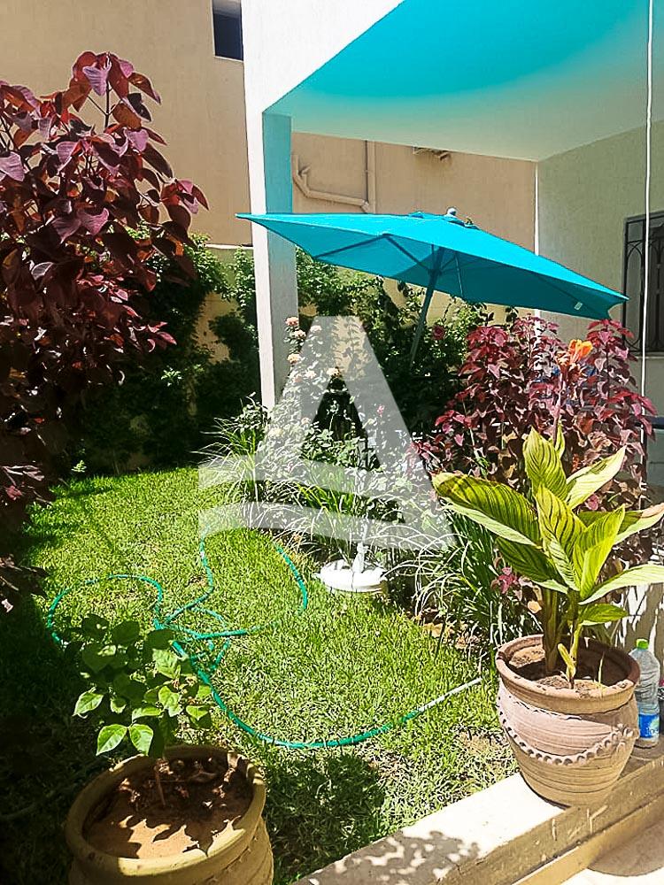 httpss3.amazonaws.comlogimoaws_Arcane_immobilière_la_Marsa-_location_-_vente_la_marsa_-9_1565022225520