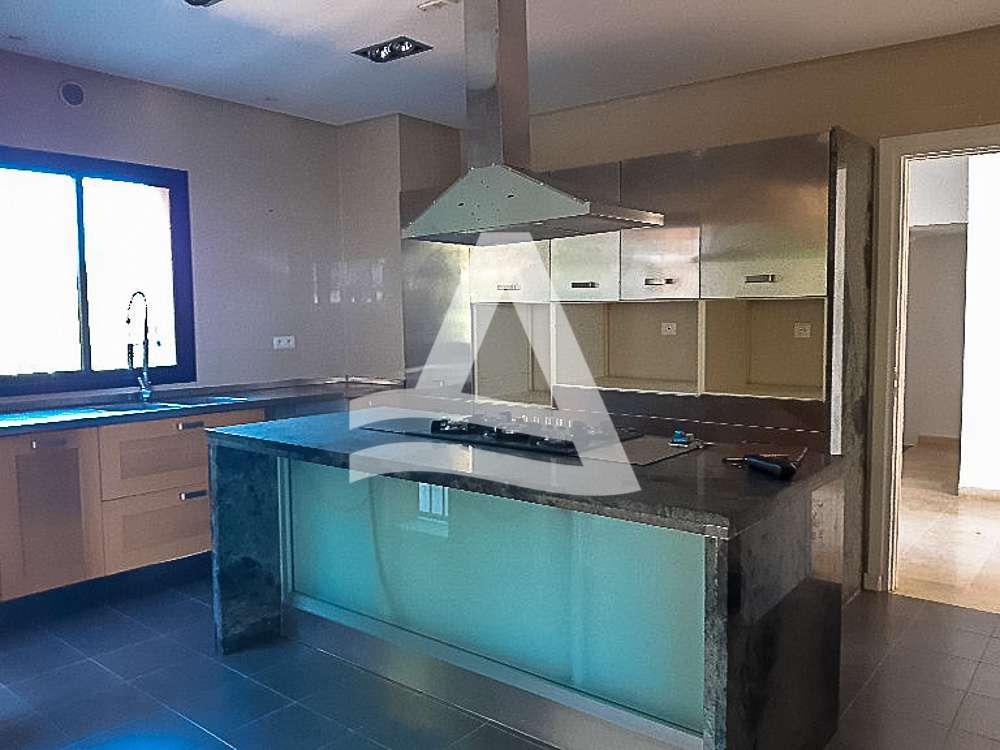 httpss3.amazonaws.comlogimoaws_Arcane_immobilière_la_Marsa-_location_-_vente_la_marsa_10_sur_19_1570871859956