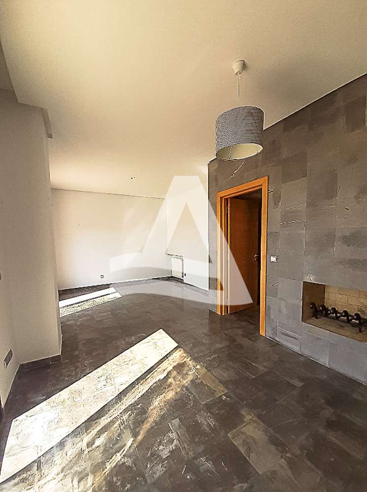 httpss3.amazonaws.comlogimoaws_Arcane_immobilière_la_Marsa-_location_-_vente_la_marsa_14_sur_19_1570871859976