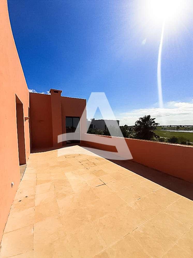 httpss3.amazonaws.comlogimoaws_Arcane_immobilière_la_Marsa-_location_-_vente_la_marsa_17_sur_19_1570871859990