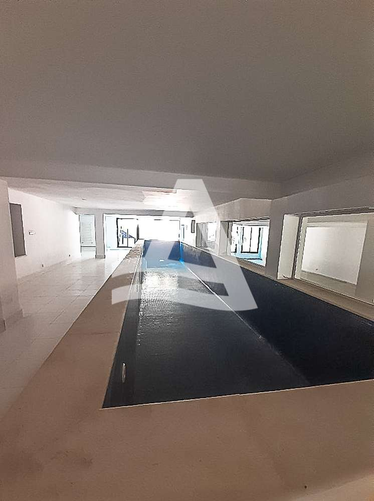 httpss3.amazonaws.comlogimoaws_Arcane_immobilière_la_Marsa-_location_-_vente_la_marsa_18_sur_19_1570871859993
