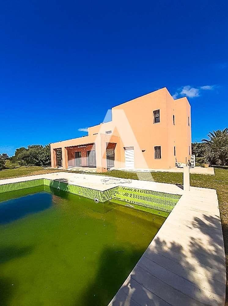 httpss3.amazonaws.comlogimoaws_Arcane_immobilière_la_Marsa-_location_-_vente_la_marsa_6_sur_19_1570871859934