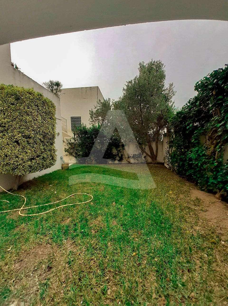 httpss3.amazonaws.comlogimoaws12087141351601915634Appartement_Gammarth_Tunisie_-9-1