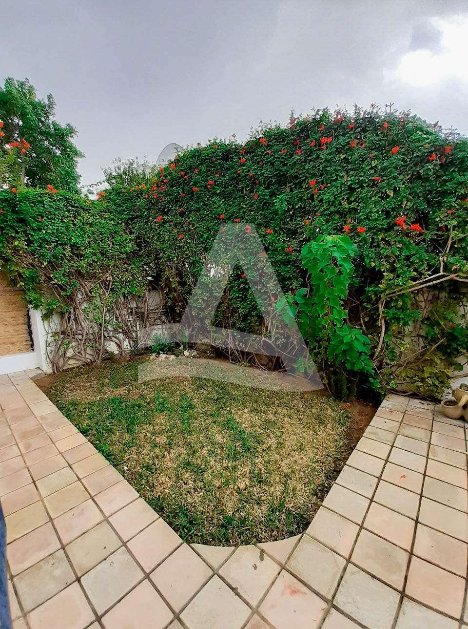 httpss3.amazonaws.comlogimoaws17073511691602854316Appartement_Marsa_Tunisie_-7