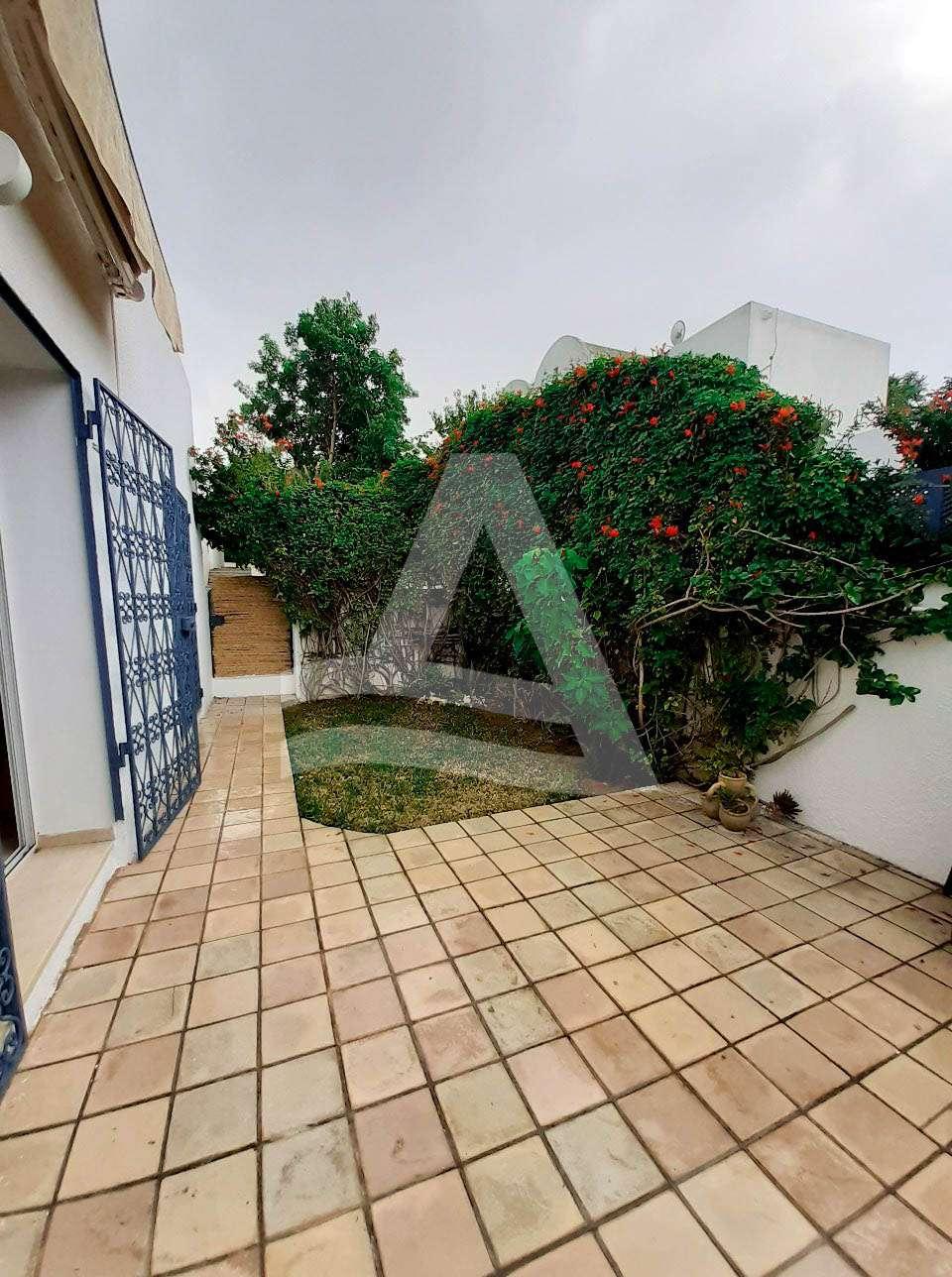 httpss3.amazonaws.comlogimoaws18483454811602854305Appartement_Marsa_Tunisie_