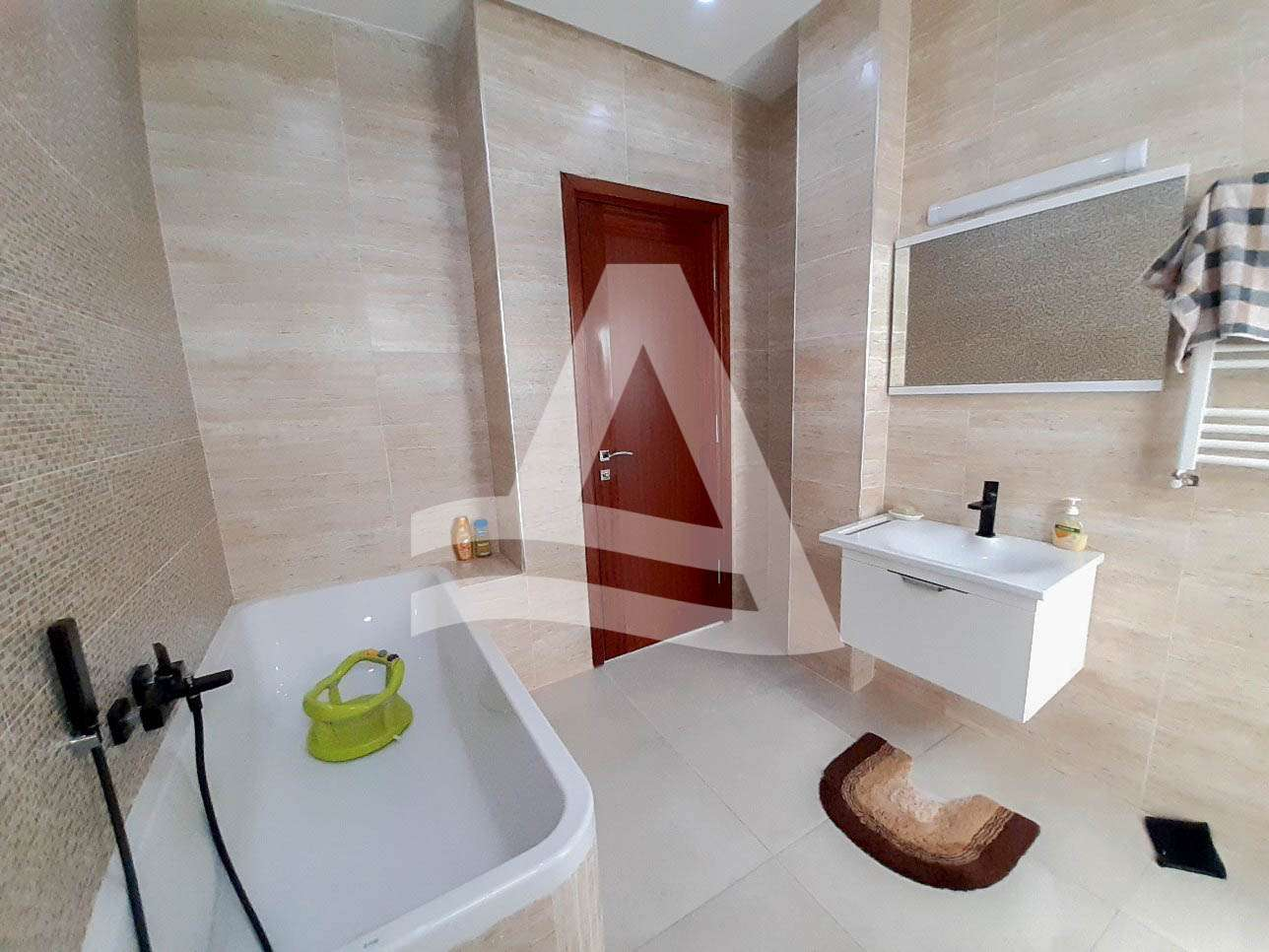 httpss3.amazonaws.comlogimoaws20288805491601644439Appartement_Gammarth_Tunisie_-10