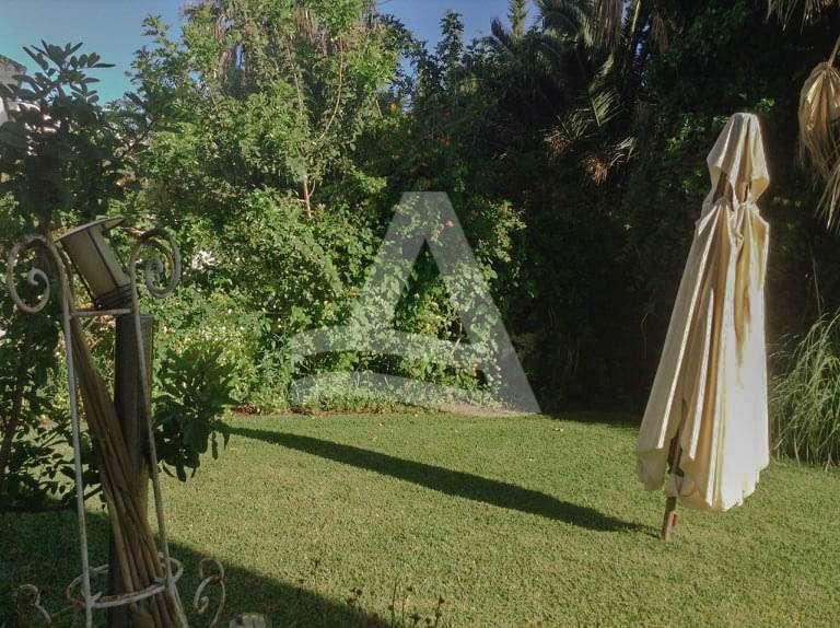 httpss3.amazonaws.comlogimoaws6956680531602517884Appartement_Marsa_Tunisie_