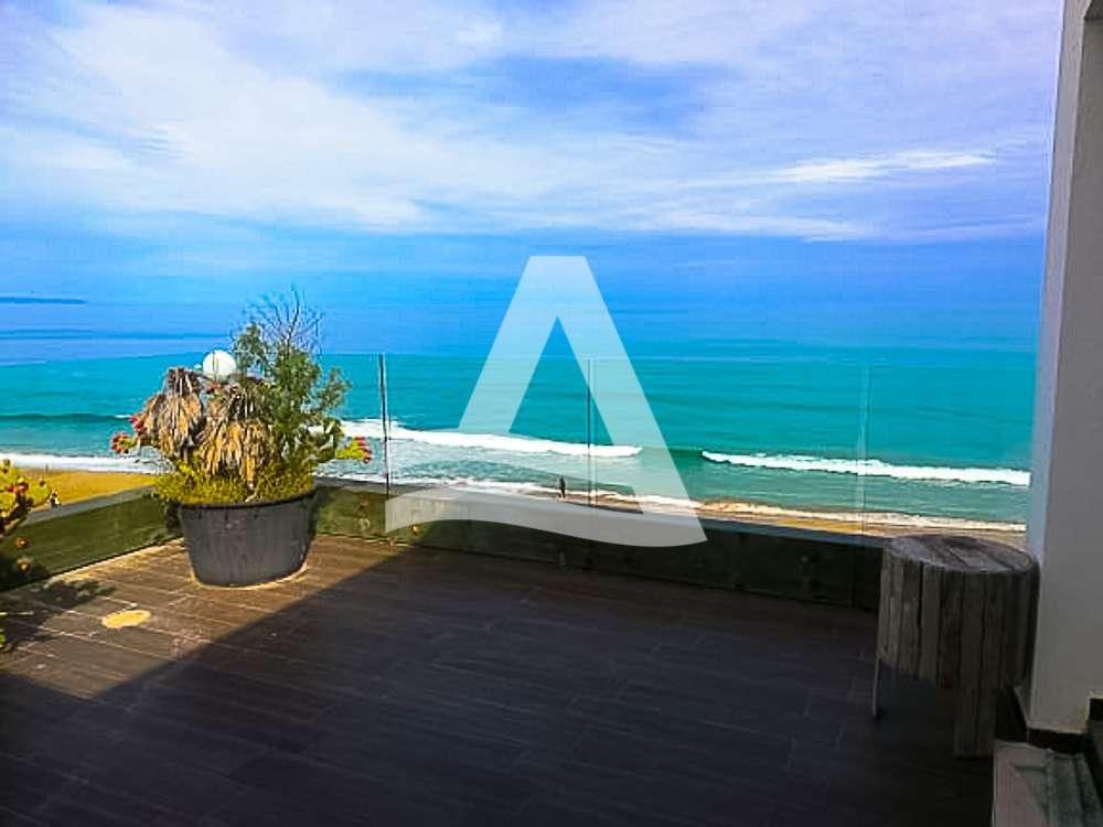 httpss3.amazonaws.comlogimoaws_Arcane_immobilière_la_Marsa-_location_-_vente_la_marsa_10_sur_10_1573549413953
