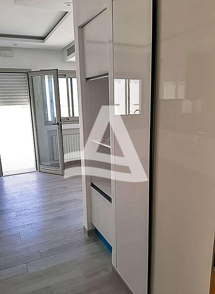 httpss3.amazonaws.comlogimoaws_Arcane_immobilière_la_Marsa-_location_-_vente_la_marsa_11_sur_19_1568362806134