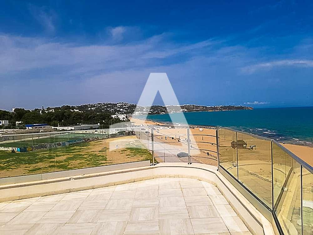 httpss3.amazonaws.comlogimoaws_Arcane_immobilière_la_Marsa-_location_-_vente_la_marsa_18_sur_19_1568362806167