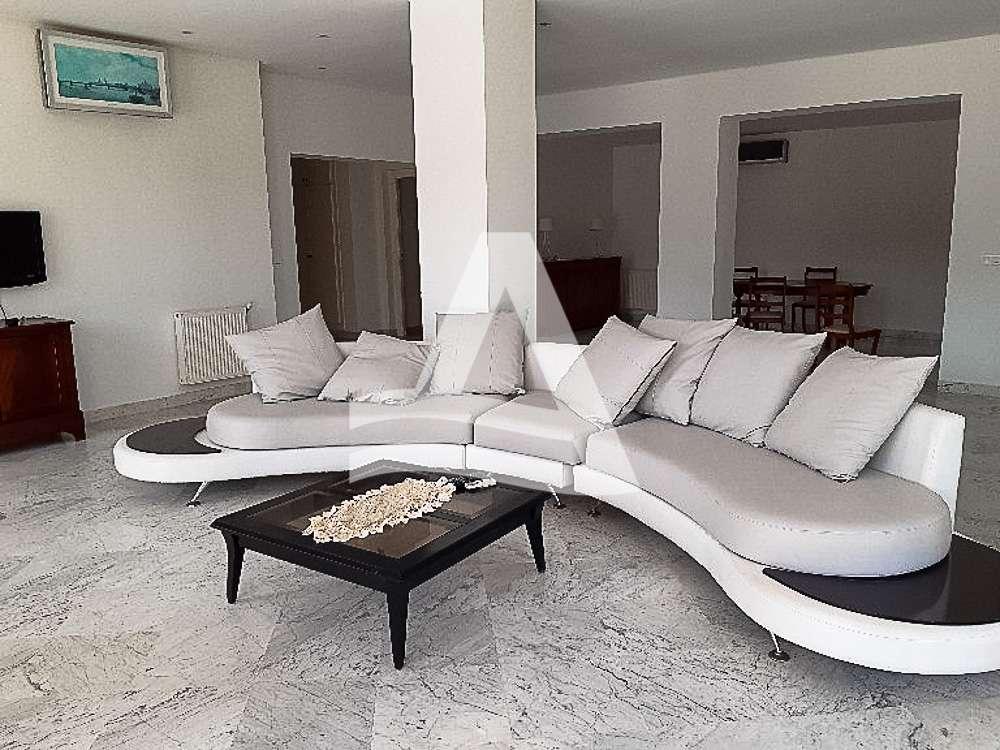 httpss3.amazonaws.comlogimoaws_Arcane_immobilière_la_Marsa-_location_-_vente_la_marsa_1_sur_15_1568384099336