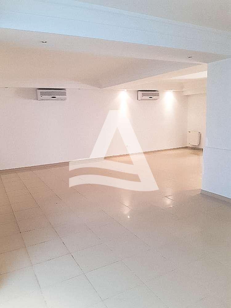 httpss3.amazonaws.comlogimoaws_Arcane_immobilière_la_Marsa-_location_-_vente_la_marsa_3_sur_15_1568384099354