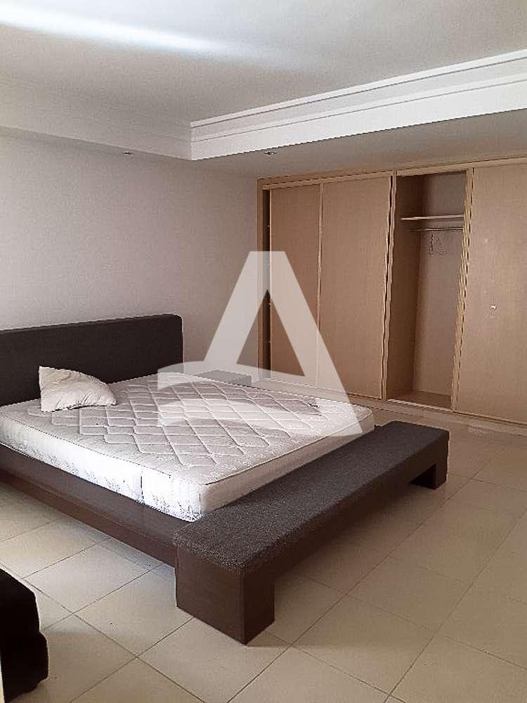httpss3.amazonaws.comlogimoaws_Arcane_immobilière_la_Marsa-_location_-_vente_la_marsa_4_sur_15_1568384099358