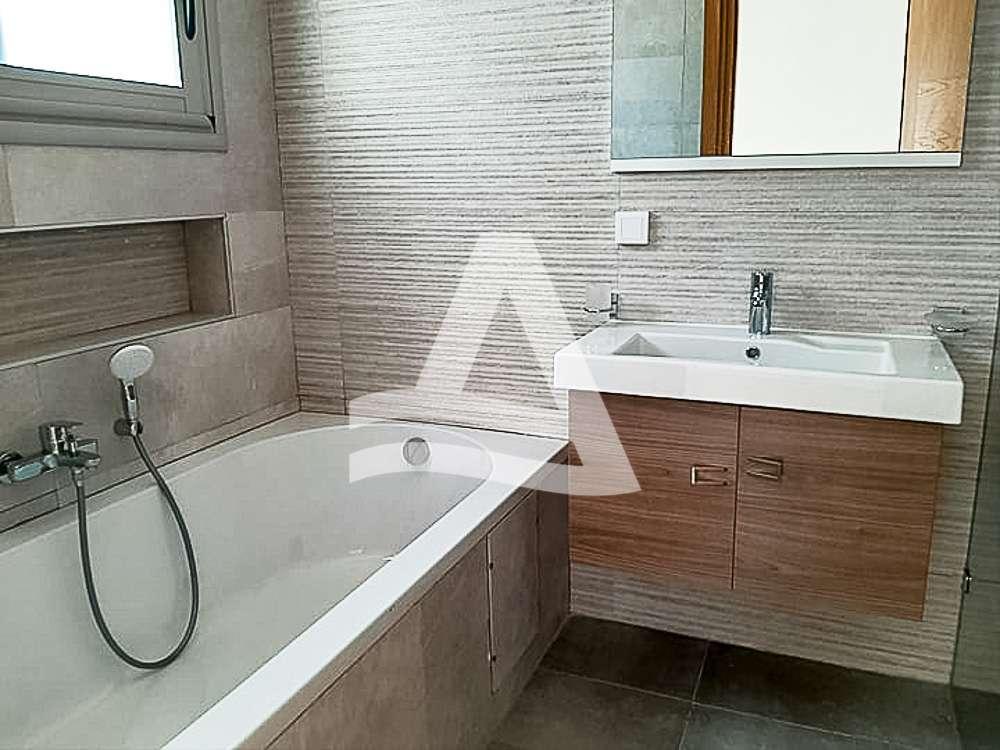httpss3.amazonaws.comlogimoaws_Arcane_immobilière_la_Marsa-_location_-_vente_la_marsa_5_sur_19_1568362806107