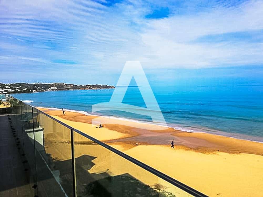 httpss3.amazonaws.comlogimoaws_Arcane_immobilière_la_Marsa-_location_-_vente_la_marsa_6_sur_10_1573549413937