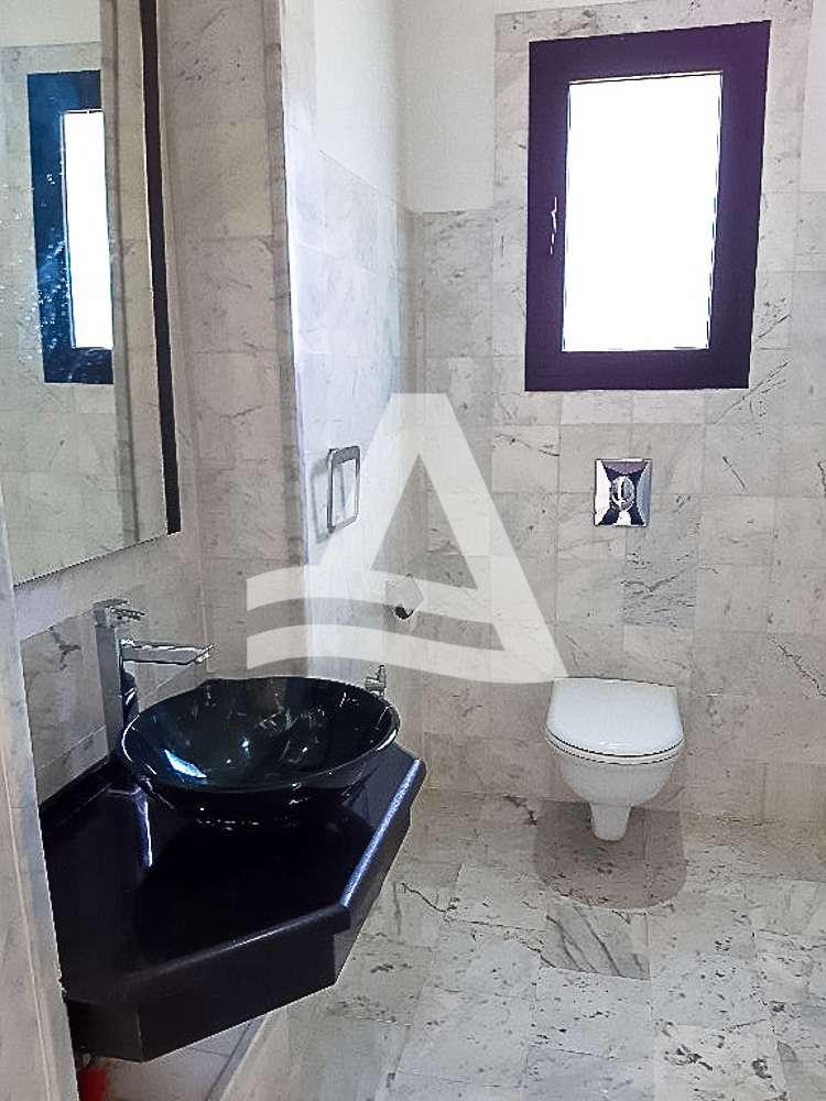 httpss3.amazonaws.comlogimoaws_Arcane_immobilière_la_Marsa-_location_-_vente_la_marsa_7_sur_15_1568384099372