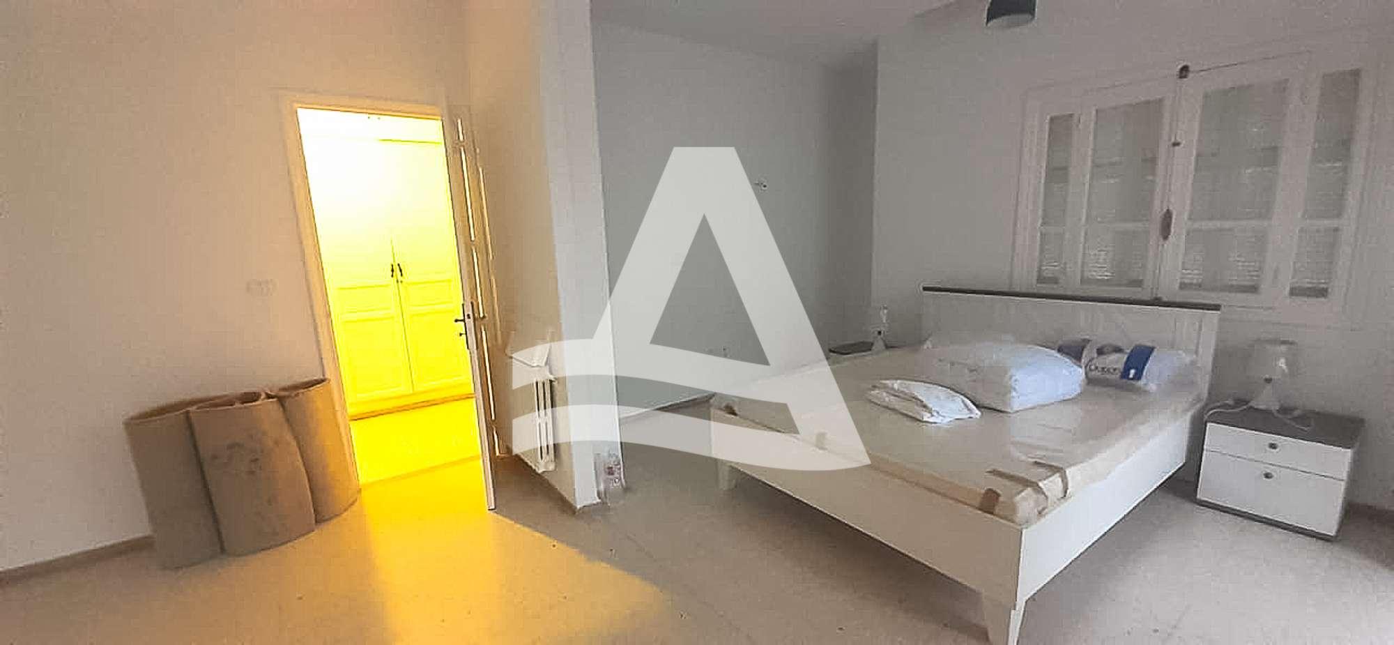 httpss3.amazonaws.comlogimoaws_Arcane_immobilière_la_Marsa-_location_-_vente_la_marsa__-11_1583429653014