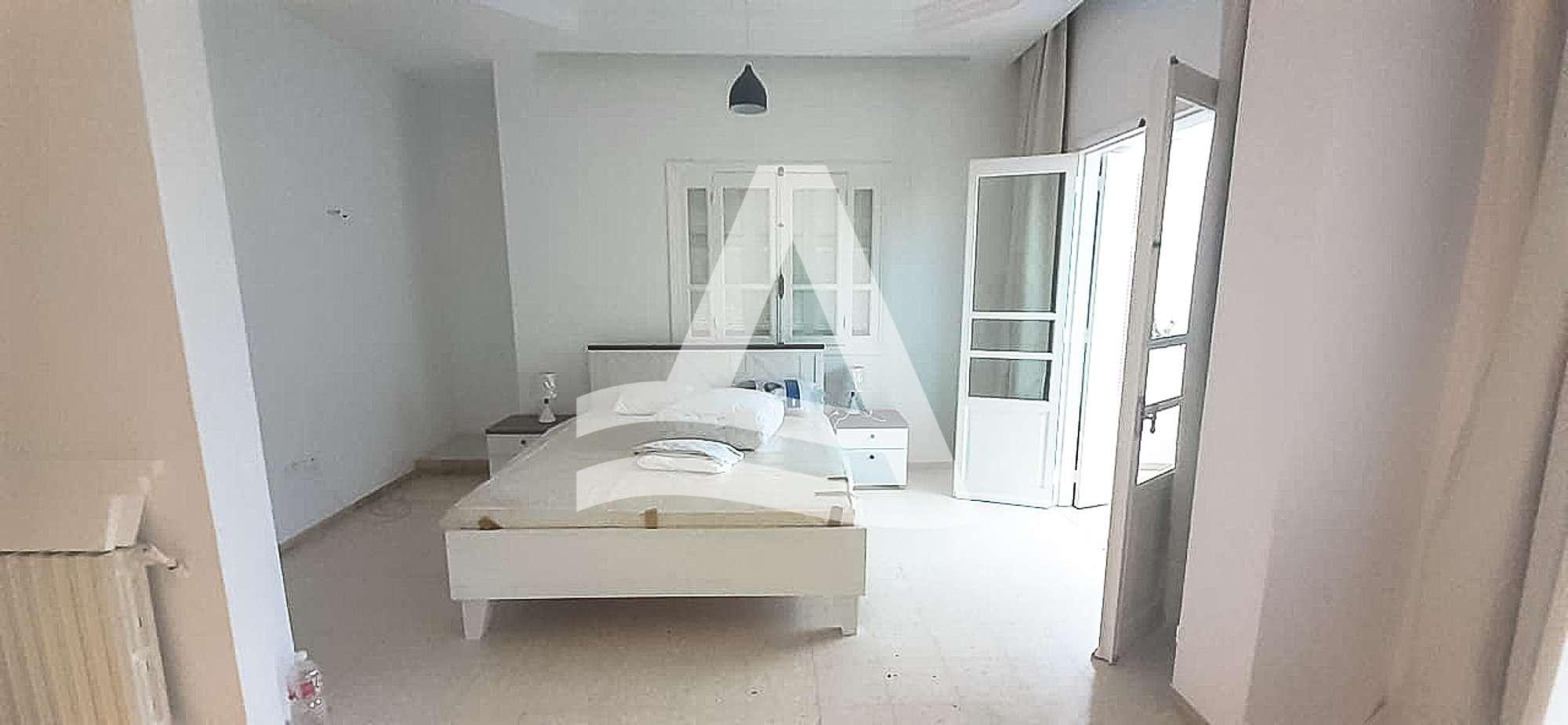 httpss3.amazonaws.comlogimoaws_Arcane_immobilière_la_Marsa-_location_-_vente_la_marsa__-2_1583429652946