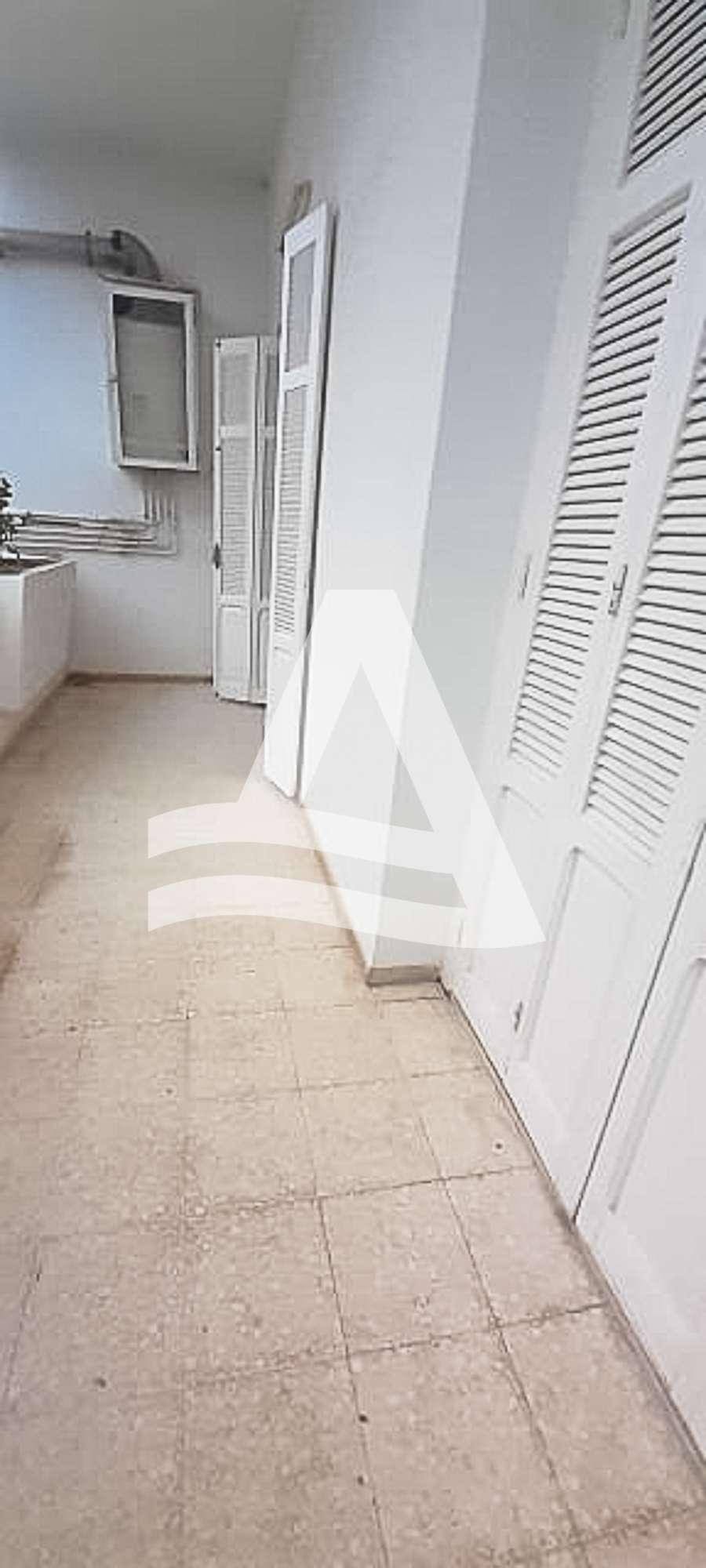 httpss3.amazonaws.comlogimoaws_Arcane_immobilière_la_Marsa-_location_-_vente_la_marsa__-4_1583429652968