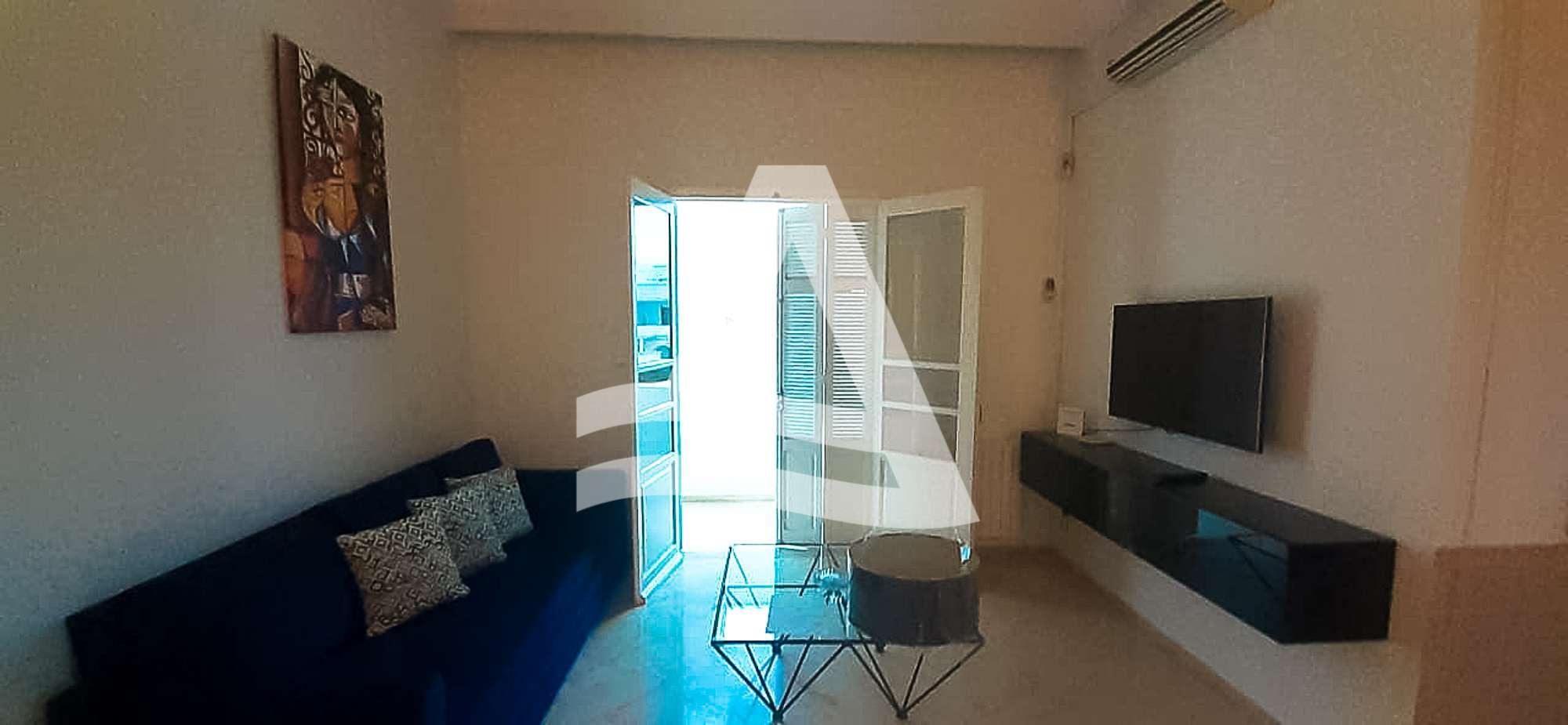 httpss3.amazonaws.comlogimoaws_Arcane_immobilière_la_Marsa-_location_-_vente_la_marsa___1583429652937