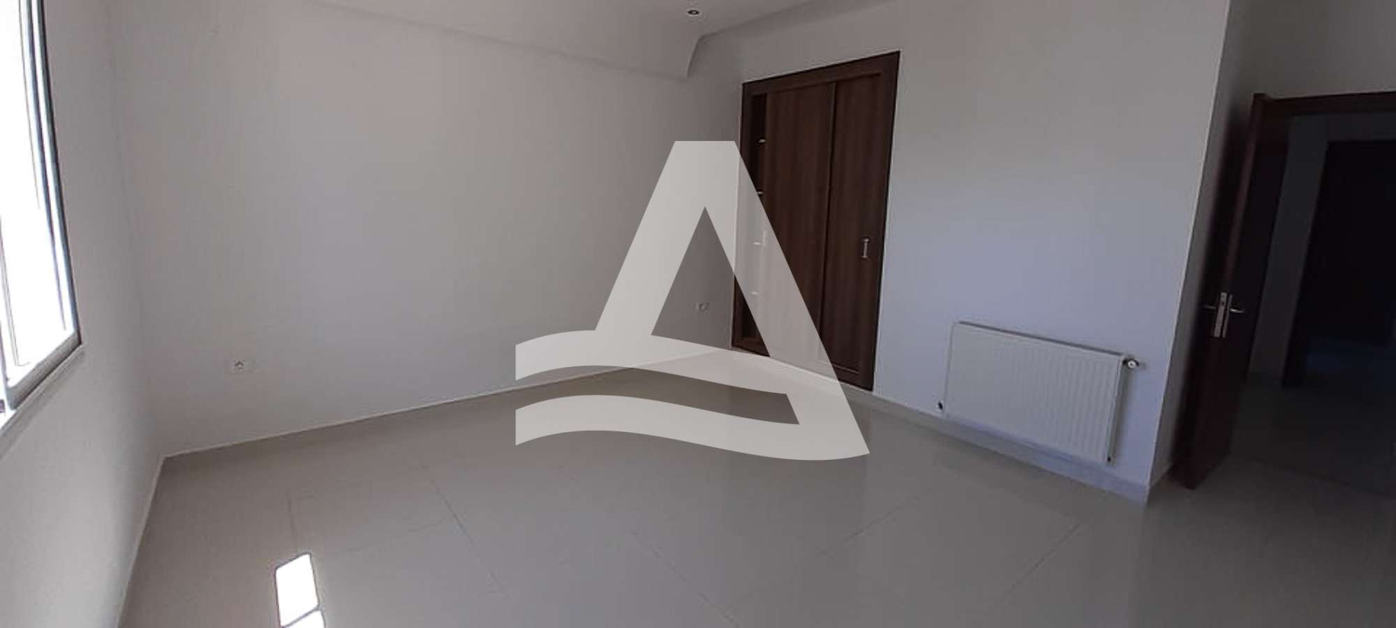 httpss3.amazonaws.comlogimoawshttpss3_amazonaws_comlogimoaws_Arcane_immobilière_la_Marsa-_location_-_vente_la_marsa__-6-2