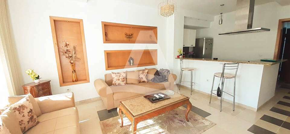 httpss3.amazonaws.comlogimoaws18518139141605787470Appartement_la_marsa_tunis_4_sur_8
