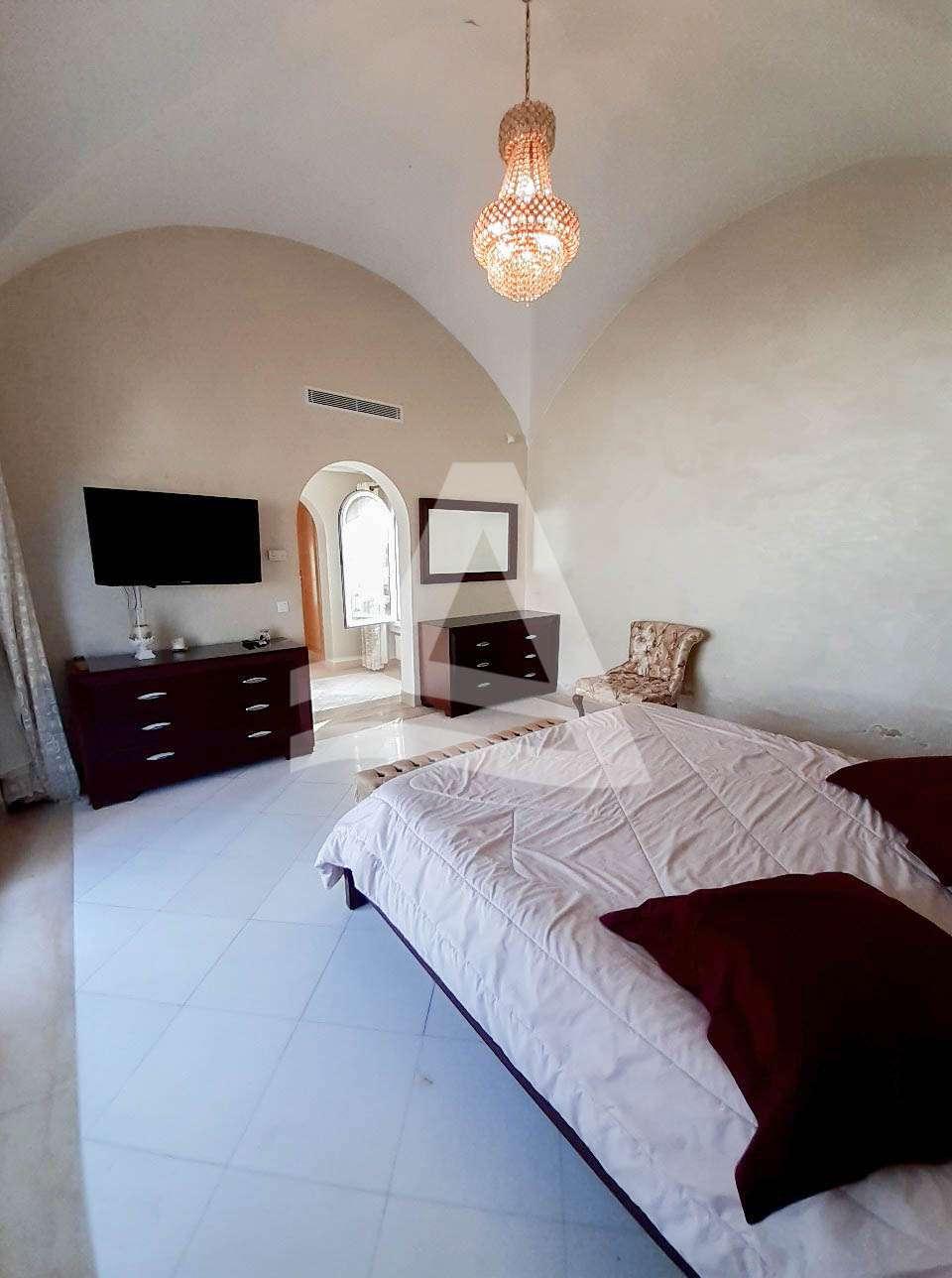 httpss3.amazonaws.comlogimoaws4870651441605774586Appartement_Marsa_Tunisie_-8-1